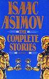 The Complete Stories, Volume 1