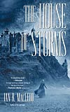 The House of Storms