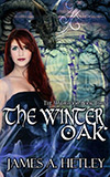 The Winter Oak
