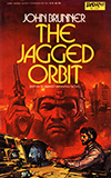 The Jagged Orbit
