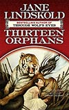 Thirteen Orphans