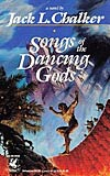 Songs of the Dancing Gods