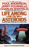 Life Among the Asteroids