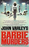 The Barbie Murders (collection)