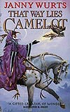 That Way Lies Camelot