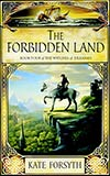 The Forbidden Land