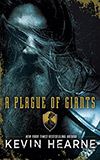 A Plague of Giants