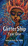 GlitterShip Year One