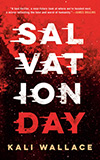 Salvation Day