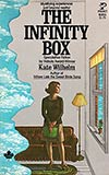 The Infinity Box (collection)