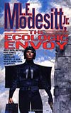 The Ecologic Envoy