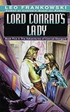 Lord Conrad's Lady