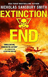Extinction End