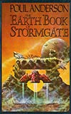 The Earth Book of Stormgate