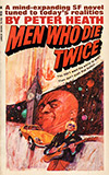 Men Who Die Twice