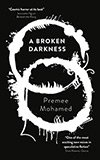 A Broken Darkness