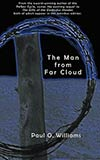 The Man from Far Cloud