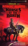 Horses of the North