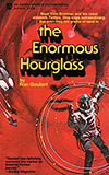 The Enormous Hourglass