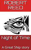 Night of Time
