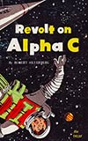 Revolt on Alpha C