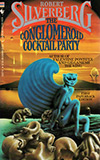 The Conglomeroid Cocktail Party
