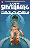 The Feast of St. Dionysus
