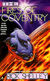 The Fires of Coventry