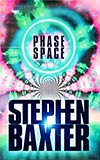 Phase Space:  Stories from the Manifold and Elsewhere