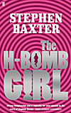 The H-Bomb Girl