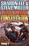 A Liaden Universe Constellation: Volume 3