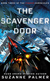 The Scavenger Door
