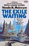 The Exile Waiting
