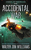The Accidental War