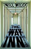 The Way Inn