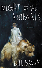 Night of the Animals: A Novel