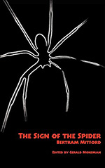 The Sign of the Spider: An Episode