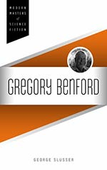 Gregory Benford