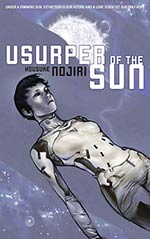 Usurper of the Sun