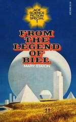 From the Legend of Biel