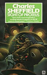 Sight of Proteus