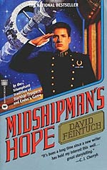 Midshipman's Hope