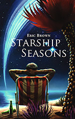 Starship Seasons