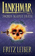 Swords Against Death