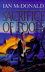 Sacrifice of Fools