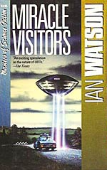 Miracle Visitors