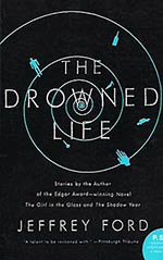 The Drowned Life