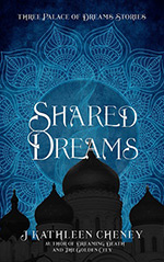 Shared Dreams