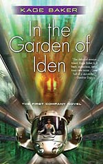 In the Garden of Iden