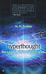 Hyperthought
